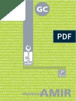Ginecologia_AMIR.pdf