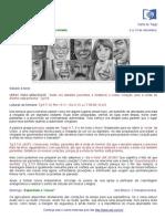 Preparando-se para a colheita_Lição_original com textos_1142014