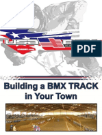 146124069-BMX-Track-New.pdf