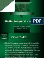 Mediul-temperat.ppt