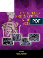 Materials Engineering in Health Sciences.epub