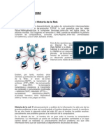 Documento Scribd relacionado con Internet.docx