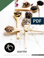 Katalog_AURILE_1.pdf