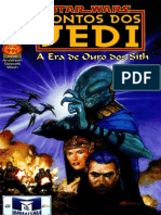 Contos dos Jedis - A era de ouro dos Sith 00 de 05.pdf
