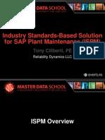 ISPM_EQ_Taxonomy+ReliabilityData