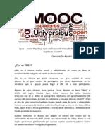 Doc-MOOC