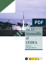 Arenosillo-CEDEA