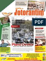 Gazeta de Votorantim _ 97