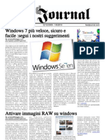 giornale dixdipcpervoi