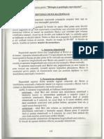 5. Raporturile Feto-maternale, Distociile Si Planul de Monta