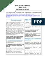 FICHA DE DOBLE ENTRADA.docx