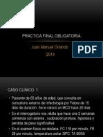 _Infectología 2014 pfo