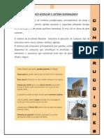 ENCOFRADO MODULAR O SISTEMA NORMALIZADO.pdf