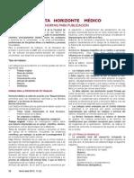Artículos Horizonte Médico.pdf