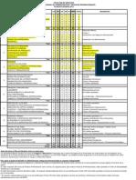 Administracion Negocios Internacionales 2013