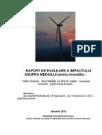 20110247_eia3_ro.pdf