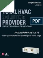 PRE PDB.pdf - Adobe Acrobat Pro