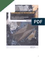 Mineralogia Para Petrólogos