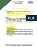 Pauta trabajo en terreno-014.pdf