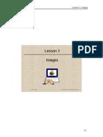 Lesson3 Images