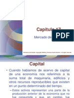 Ch17Mercado de Capital