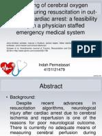 neurosurgery journal