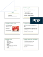 Biofilm Disclosing and PHP 09