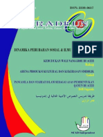Metode Tabsyir Dalam Pendidikan Islam Dan Urgensinya Dalam Pendidikan Modern-Rahimi