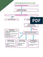 Algoritmi de conduită în urgenţe pediatrice.pdf