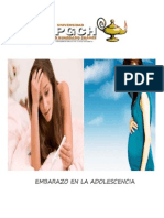 PROTOCOLO DE INV. DE EMBARAZO