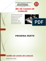 CAIDAS EXPO FINAL.pptx