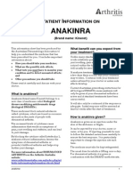 Anakinra.pdf