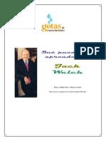 Aprender Jack Welch