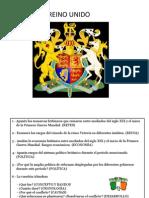 1 Reino Unido 2014-15