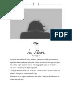 La Llave by Marie Vi