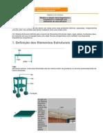 Calculo Estrutural
