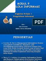 presentasi-pengelolaan-informasi