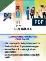 243466436-GIZI-BALITA-2010-ppt