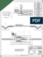 14 Joint Arrangement Um 420kV ENG21786-1B