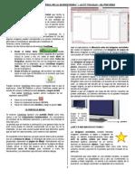 Manual de Corel_1