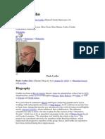 Paulo Coelho.pdf