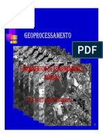 Fund Sensoriamientopcompleto2