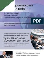 CO-sf14_T.pdf