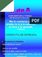 Esta_des