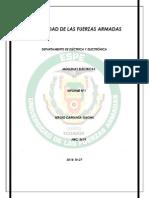 Informe1-Maquinas