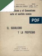 197670