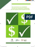 manual_legalizacion_gastos_def.pdf