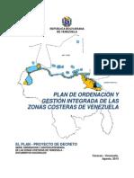 decreto_pogizc.pdf