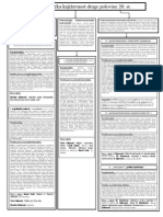 178534870 Shematski Prikaz NBK Druge Polovine 20 St
