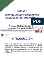 UNIDAD 1 CONCEPTOS BASICOS DE TERMODINÁMICA..ppt